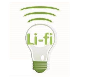 昕诺飞2018年Q4利润上升、收购其第二家LiFi公司Firefly活性碳